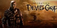 Operation: Devil's Grip