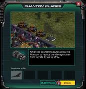 PhantomFlares-GearStoreDescription