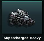 File:SuperchargedHeavyEngine-MainPic.png