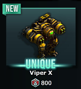 File:ViperX-GearStoreInfo.png
