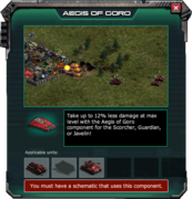 AegisofGoro-GearStoreDescription