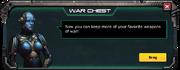 Armory-Lv05-Message