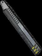 TitaniumBlades-LargePic