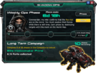 ShadowOps-Campaign2-InfoBox