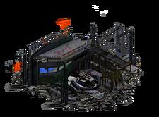 MercenaryCamp-Damaged