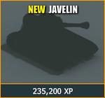 Javelin-Afterburn