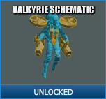 File:ValkyrieSchematic-MainPic.png