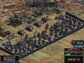 Iron Lord-Base-Layout-70