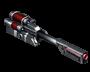Techicon-Napalm Cannon