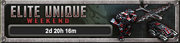 Elite-Unique-Weekend-Countdown