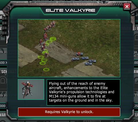 File:Valkyrie-Elite-EventShopDescript on1.jpg