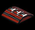 BeveledArmor-MainPic