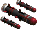Atlas-5