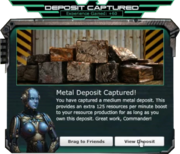 Deposit-Capture-Metal-Medium-Warhawk