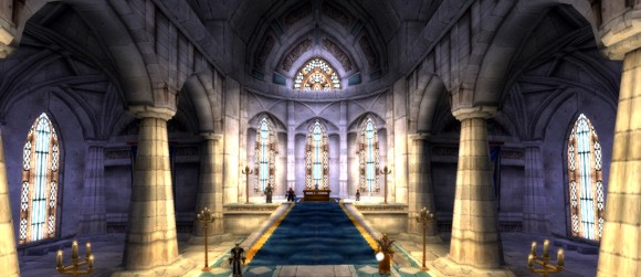File:Kyl-cathedralstormwind.jpg