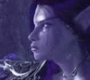 Tyera Nightwhisper