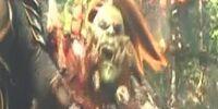Kilrogg Deadeye