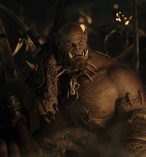 Orgrim Doomhammer0