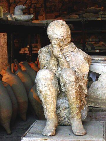 File:Pompeii1.jpg