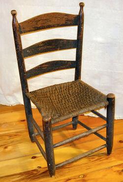 Chair07a