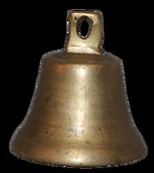 Bell1