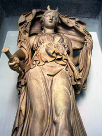 Selene's Tiara