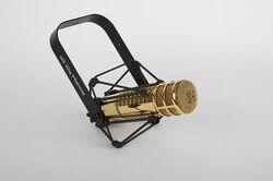 Rushradiomicrophone
