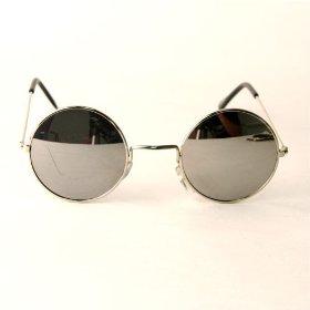 File:John-lennon-sunglasses.jpg