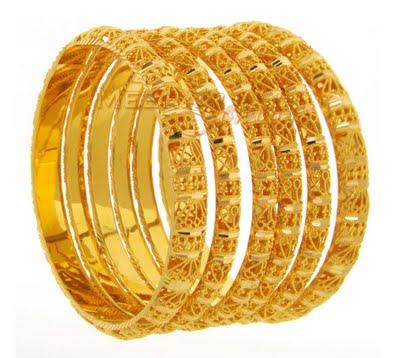 File:Gold bangles 1.jpg