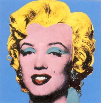 File:Andy-Warhol-Shot-Blue--Marilyn-1964-133880.jpg
