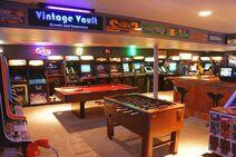 Xhome-arcade jpeg pagespeed ic Bwfx7FbT3c