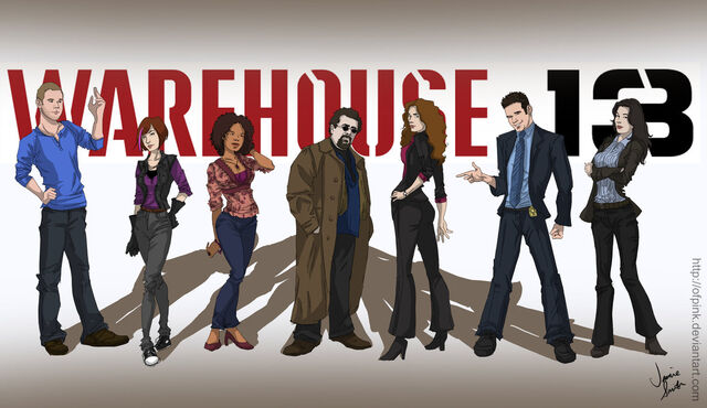 File:Warehouse 13 by ofpink-d5btdjt.jpg