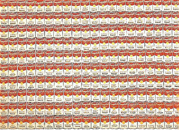 File:Andy-warhol-200-campbell-soup-cans.jpg