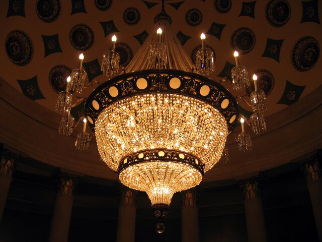 File:Chandelier in US Capitol Building.jpg
