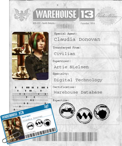 File:Claudia donovan profile.png