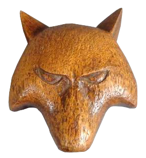 File:Wooden Animal Carving.png