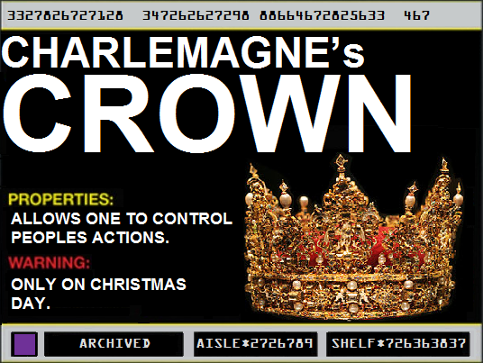 File:Charlemagne's Crown.png
