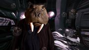 Artie as walrus by xool88-d36p2av