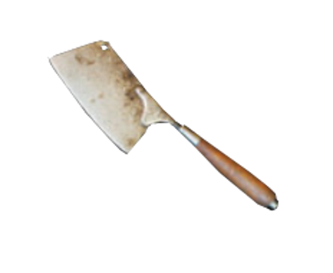 File:Mary Mallon's Knife (Cut).PNG