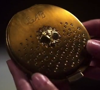 File:Lizzie Andrew Borden's Compact.png