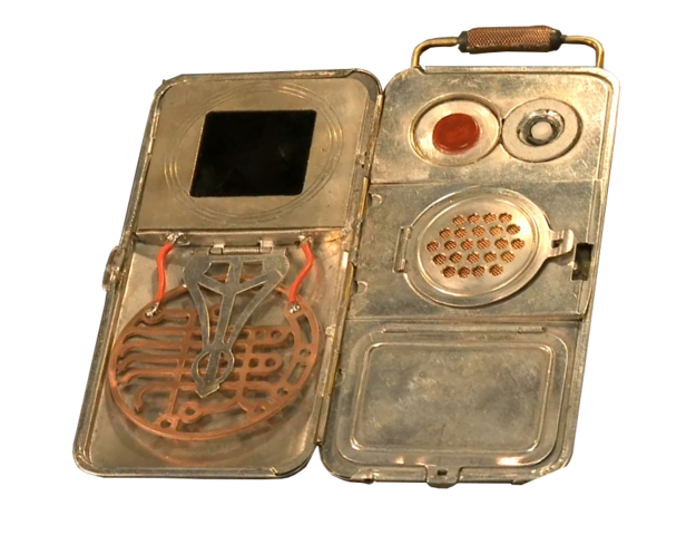 File:Pocket Ping Device.PNG