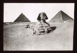 S10 08 Egypt Gizeh01 SL1