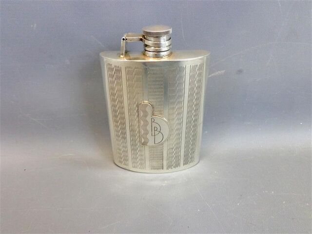 File:Bugsby flask.jpg