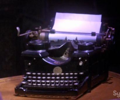 File:Sylvia Plath's Typewriter.jpg