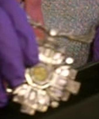 File:Shirō Ishii's Medal.png