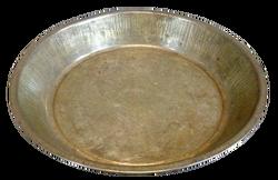 Tin Pan from Tin Pan Alley