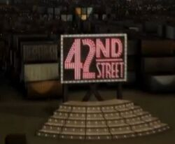 42nd-street-marquee