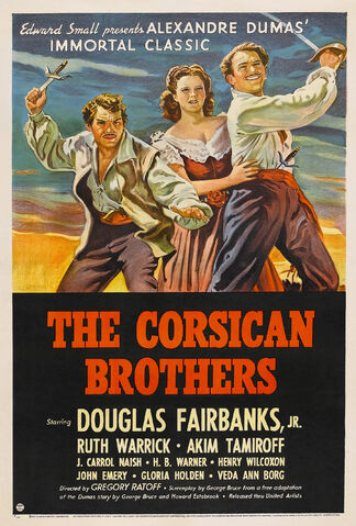 File:Corsican brothers.jpg