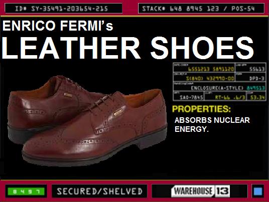 File:Enrico Fermi's Leather Shoes.png