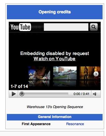 File:Embedding disabled.jpg